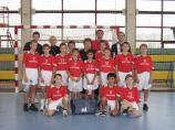 Спорт. школа Портовик — 96