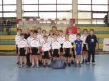 Спорт. школа Потровик — 97