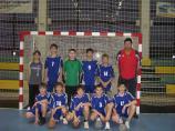 Спорт. школа — 94