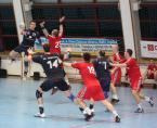 21 тур Чемпионата Украины (25.03.10)