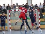 Чемпионат Украины 27 тур