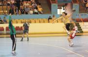 ЗТР - Портовик 28 тур Чемпионата Украины